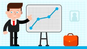 asesoria contable para el joven emprendedor