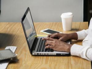Como hacer la declaracion de la renta si eres un freelance