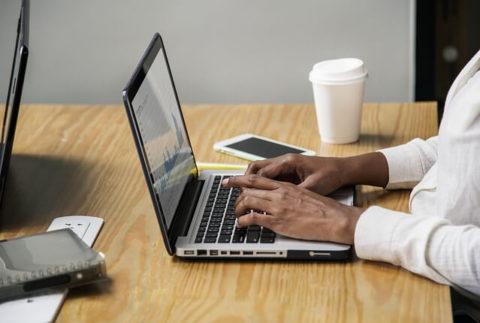 declaracion de la renta freelance