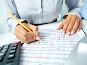La importancia de la asesoría contable