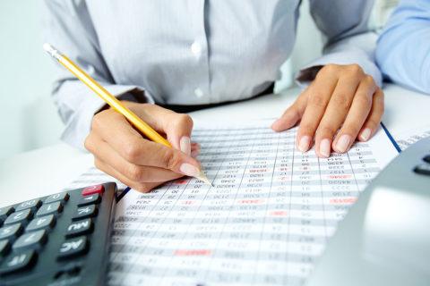 Importancia de contratar una asesoría contable