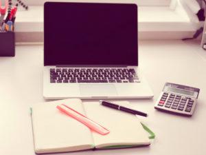 Servicios contables: ¿online o los de toda la vida?