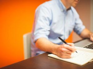 Asesoría contable y su avance con Internet