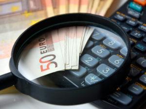 Asesoría contable: novedades en la declaración de la renta