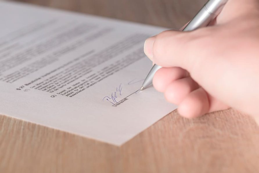 Asesoría contable: que es y tipos de contratos leasing