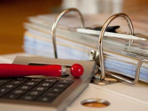 Asesoría para emprendedores: complementos salariales