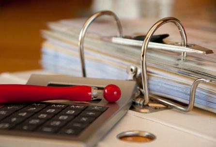 Asesoría para emprendedores: complementos salariales en verano