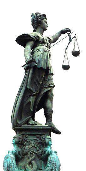 Servicio de asesoría jurídica Urriza