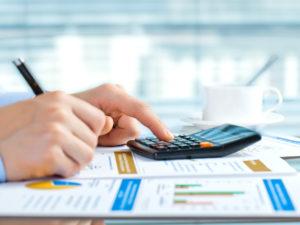 Te contamos por qué es tan importante la planificación fiscal
