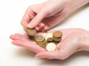¿Qué puedo hacer para pagar menos a Hacienda cuando haga mi declaración de la Renta?