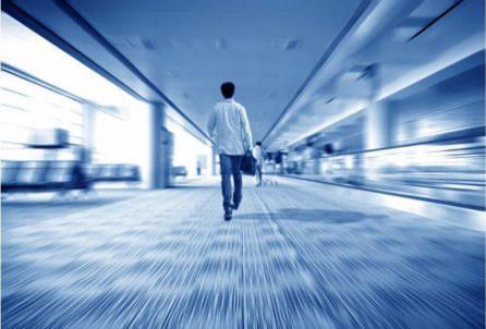 persona-caminando