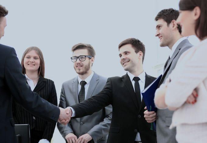 asesoria integral para empresas