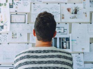¿Pensando en emprender un nuevo negocio?