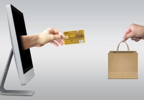 comercios digitales