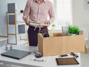 ¿Tributa en la renta la indemnización por despido?