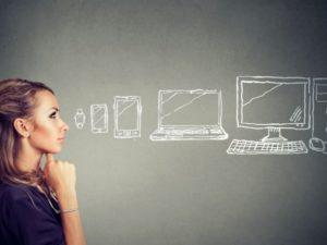 La tributación para los comercios electrónicos
